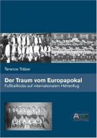 Terence Träber: Der Traum vom Europapokal